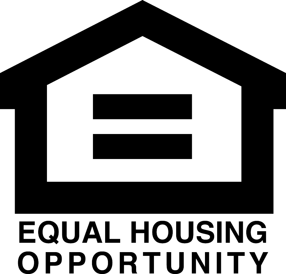 Equal-Housing-Opportunity[1]