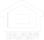 logo_equal_housing_footer[1]