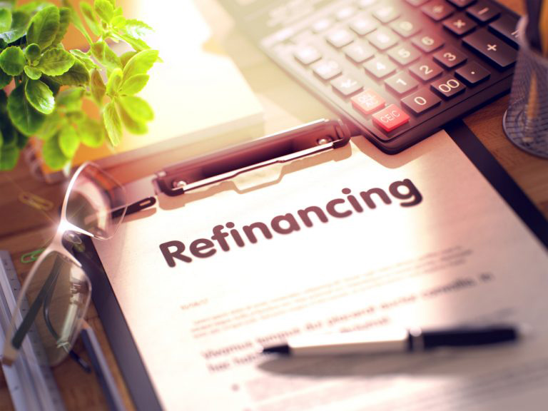 refinance-featured-image