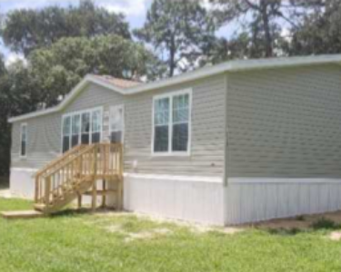 755022-Zephyrhills,FL-3bed-2bath-MH