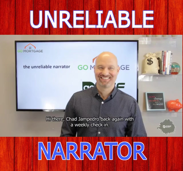 Unreliable Narrator-thumb
